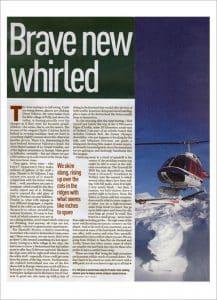 herald-magazine