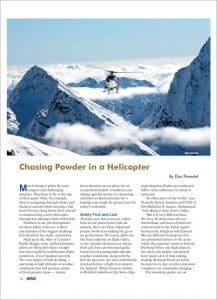 rotor-magazine