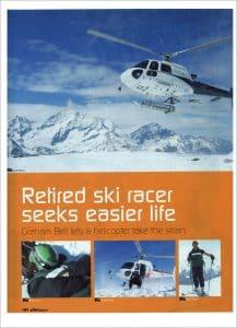 ski-and-board